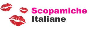 ScopamicheItaliane